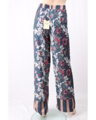 pants-floral-palazzo-fracomina-fr18smlucia-in-trousers (1)