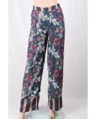 pants-floral-palazzo-fracomina-fr18smlucia-in-trousers