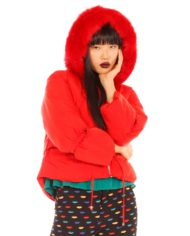 red-puffer-jacket1