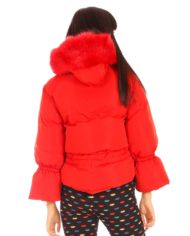 red-puffer-jacket2