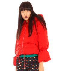 red-puffer-jacket3
