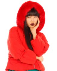 red-puffer-jacket4